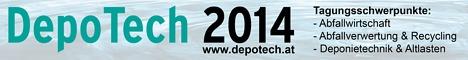 DepoTech_2014