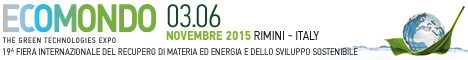 Ecomondo-2015_468x60it
