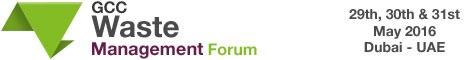 GCC-Waste_Management-Forum_2016