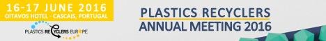 PlasticsRecyclersMeeting2016