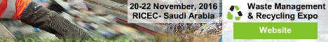 ricec-saudi-arabia-2016