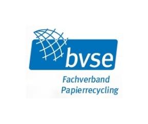 18. bvse-Altpapiertag findet am 23. April 2015 mit Professor Hans-Werner Sinn statt @ Berlin | Berlin | Deutschland