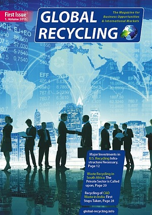 GLOBAL-RECYCLING_1-2015_300