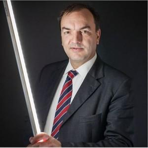 Stefan Svanberg (Foto: WBCO)