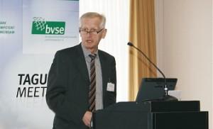 Otto Bischlager