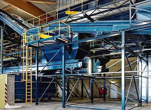Foto: Entsorgungstechnik Bavaria GmbH