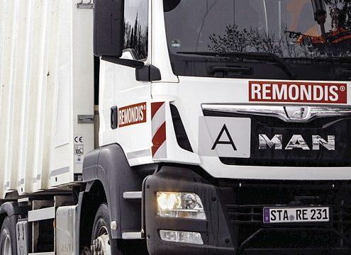 Foto: MAN Truck & Bus Deutschland GmbH