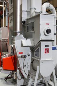 Foto: Pallmann Maschinenfabrik GmbH & Co. KG
