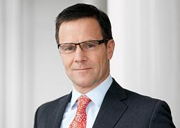 Dr. Dominik von Achten (Foto: bbs)
