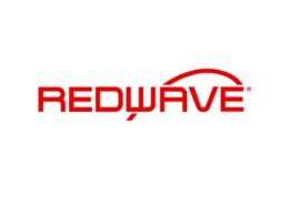 Quelle/Logo: Redwave