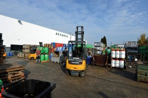 Foto: ACCUREC Recycling GmbH