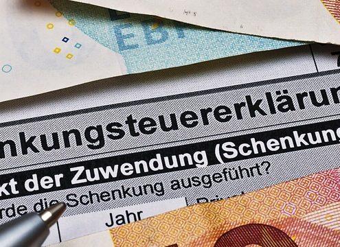 Foto: Stockfotos-MG / fotolia.com