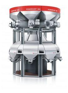 Foto: Unisensor Sensorsysteme GmbH