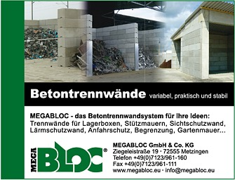 Halboffene Bogenhalle auf lager materialboxen bis recyclinghallen eu recycling