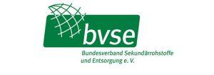bvse-Tagung: Recycling und hochwertige Verwertung mit der neuen Gewerbeabfallverordnung @ Bonn | Nordrhein-Westfalen | Deutschland