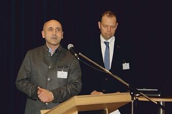 präsident bayerischer gemeindetag