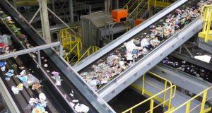 LVP und Sortierreinheit: Anforderungen an eine moderne Wertstoff-Aufbereitungsanlage @ Iserlohn | Nordrhein-Westfalen | Deutschland
