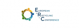 European Recycling Conference @ Berlin | Berlin | Deutschland