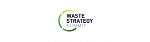Waste Strategy Summit @ New South Wales | Australien