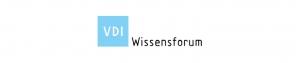 VDI-Konferenz: Neues zum Umgang mit Elektroaltgeräten @ Düsseldorf | Nordrhein-Westfalen | Deutschland