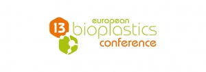 13th European Bioplastics Conference – the leading business forum for the bioplastics industry @ Berlin | Berlin | Deutschland