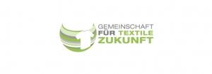 Fachtagung der Gemeinschaft für textile Zukunft: Rahmenbedingungen für hochwertiges Textilrecycling @ Berlin | Berlin | Deutschland