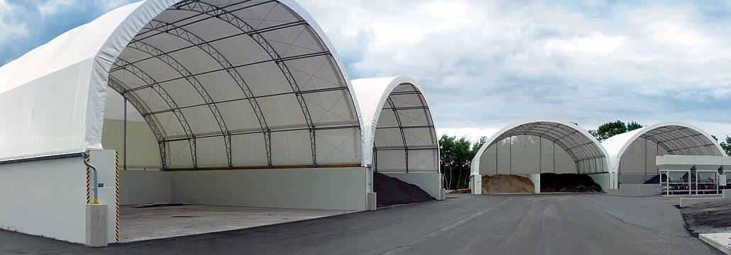 Auf Lager Von Materialboxen Bis Recyclinghallen Eu Recycling