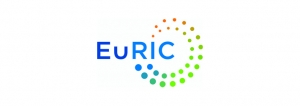 Implementing Circular Value Chains - EuRIC Annual Conference 2019