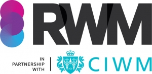 RWM - Recycling & Waste Management Expo