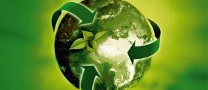 Waste-to-Resources 2019 - Rohstoffe und Energie aus Abfall