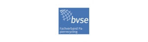 22. Internationale bvse-Altpapiertag