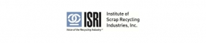 ISRI2019 to Debut Residential Recycling Summit