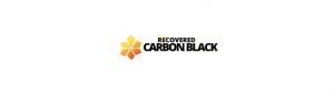 Recovered Carbon Black