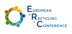 European Recycling Conference (ERC)