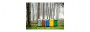 12. Jahrestagung Abfallrecht der Umweltakademie Fresenius: Ausblick auf 2020 und viele neue Normen und Verordnungen