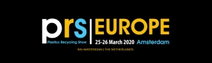 Plastics Recycling Show Europe (PRSE)