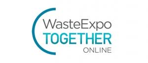 WasteExpo Together Online