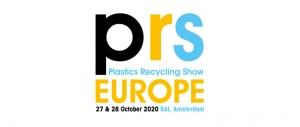 Plastics Recycling Show Europe (PRSE)