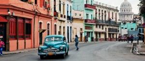 Geschäftsanbahnung Kuba - Abfall & Recycling