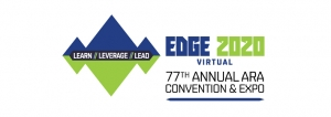 Virtual 77th Annual Automotive Recyclers Association Convention & Expo