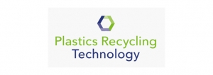 AMI's Plastics Recycling Technology Conference