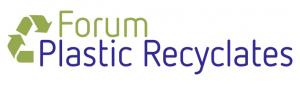 Plastic Recyclates Forum 2021